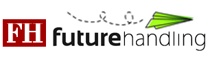 FutureHandling