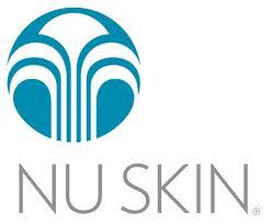 Nu-Skin