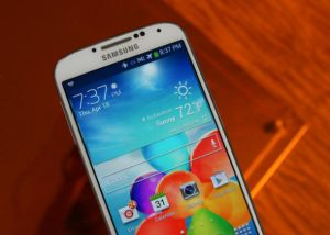 Samsung_Galaxy_S4_35627724-2_620x443_610x436