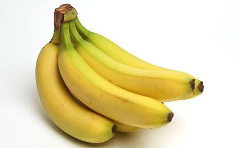 Fruit01_from_Danjones.jpg  Fruit Banana
