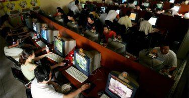internet-users-china