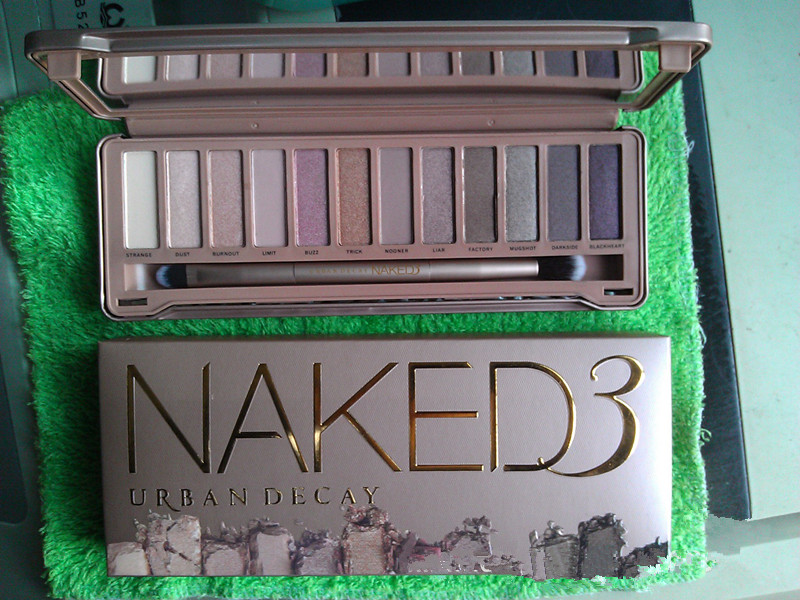 naked3-4