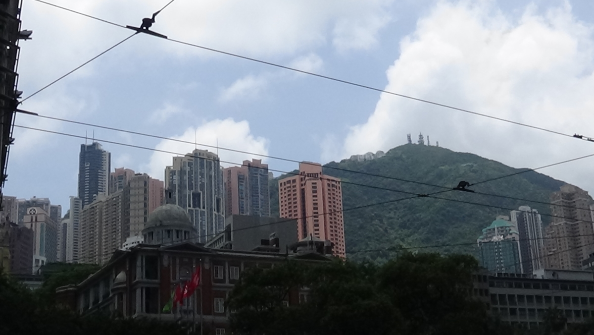 Optimized-Towards HK's Hill Tops