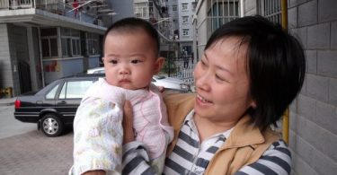 chinese_mothers